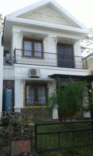 Rumah Dijual Daerah Balikpapan Selatan Balikpapan Dijual Rumah
